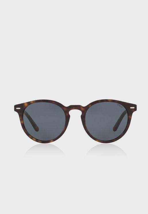 0PH4151 Sunglasses