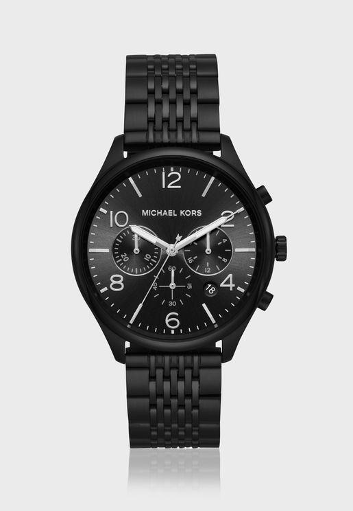 MK8640 Merrick Watch