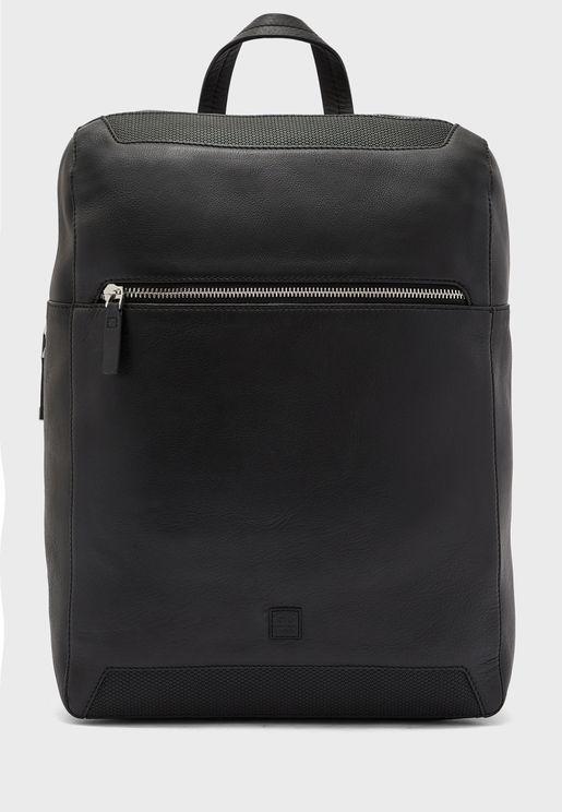 Segin Backpack