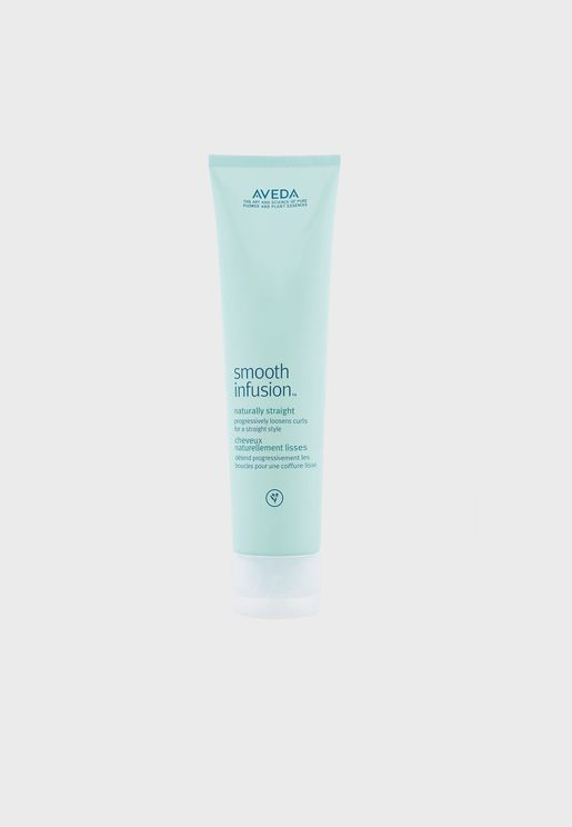 Smooth Infusion Naturaly Straight 150ml