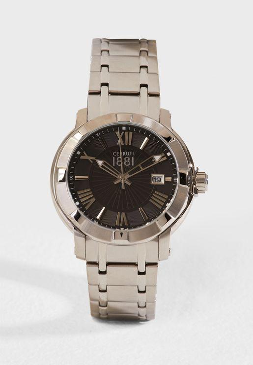 C CRWA25704 Lungro Watch