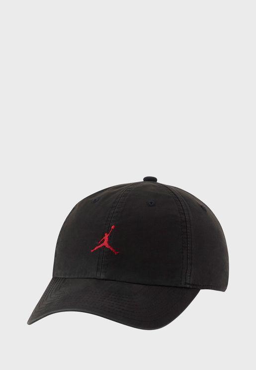 Jordan Jumpman H86 Cap