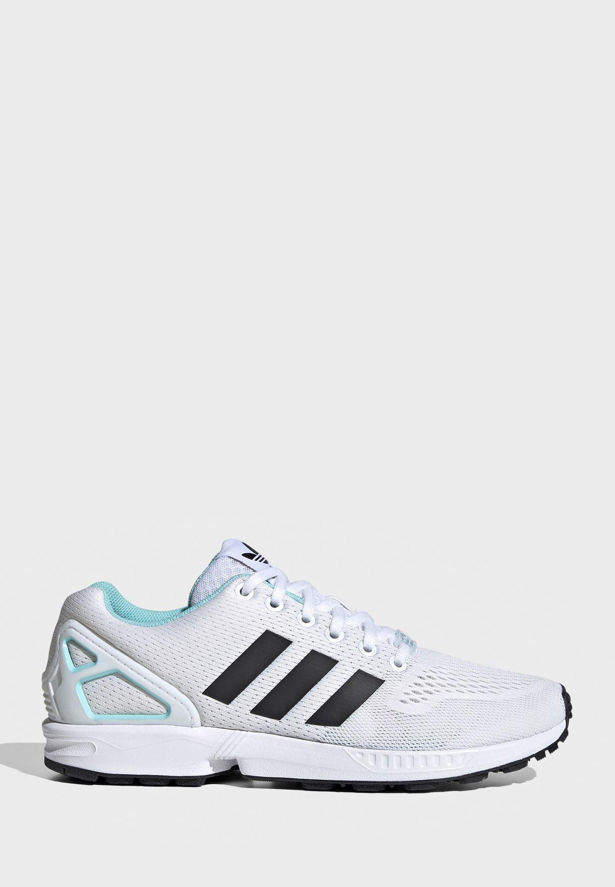 حذاء زد اكس فلوكس