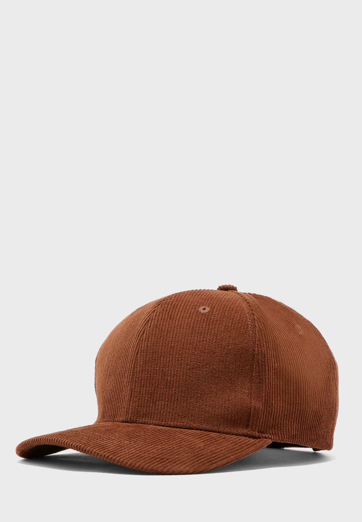 Infant Pana Cap