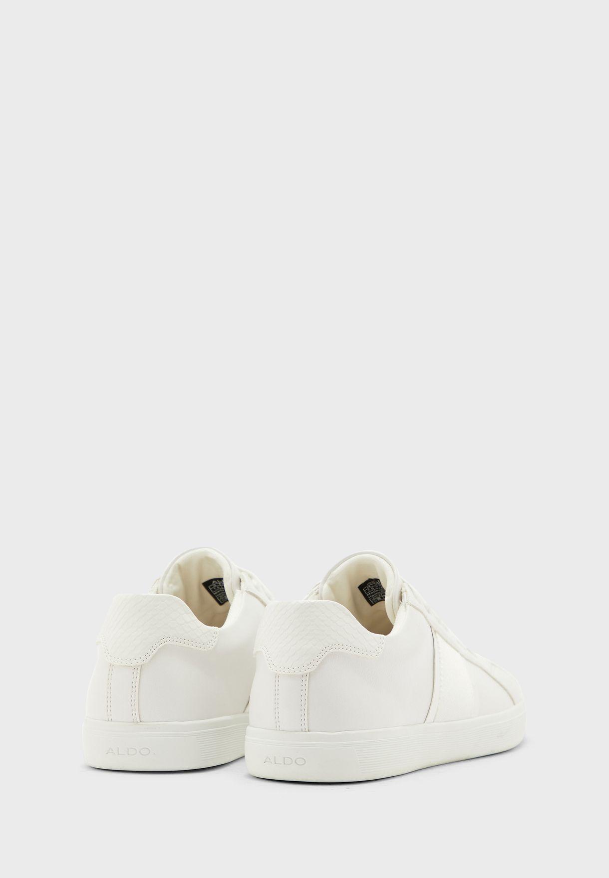 Cowien Sneaker