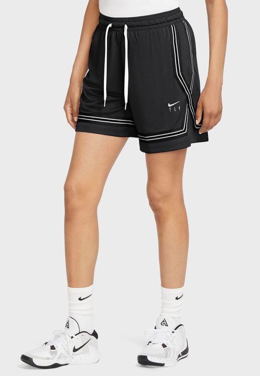 Fly Crossover Shorts