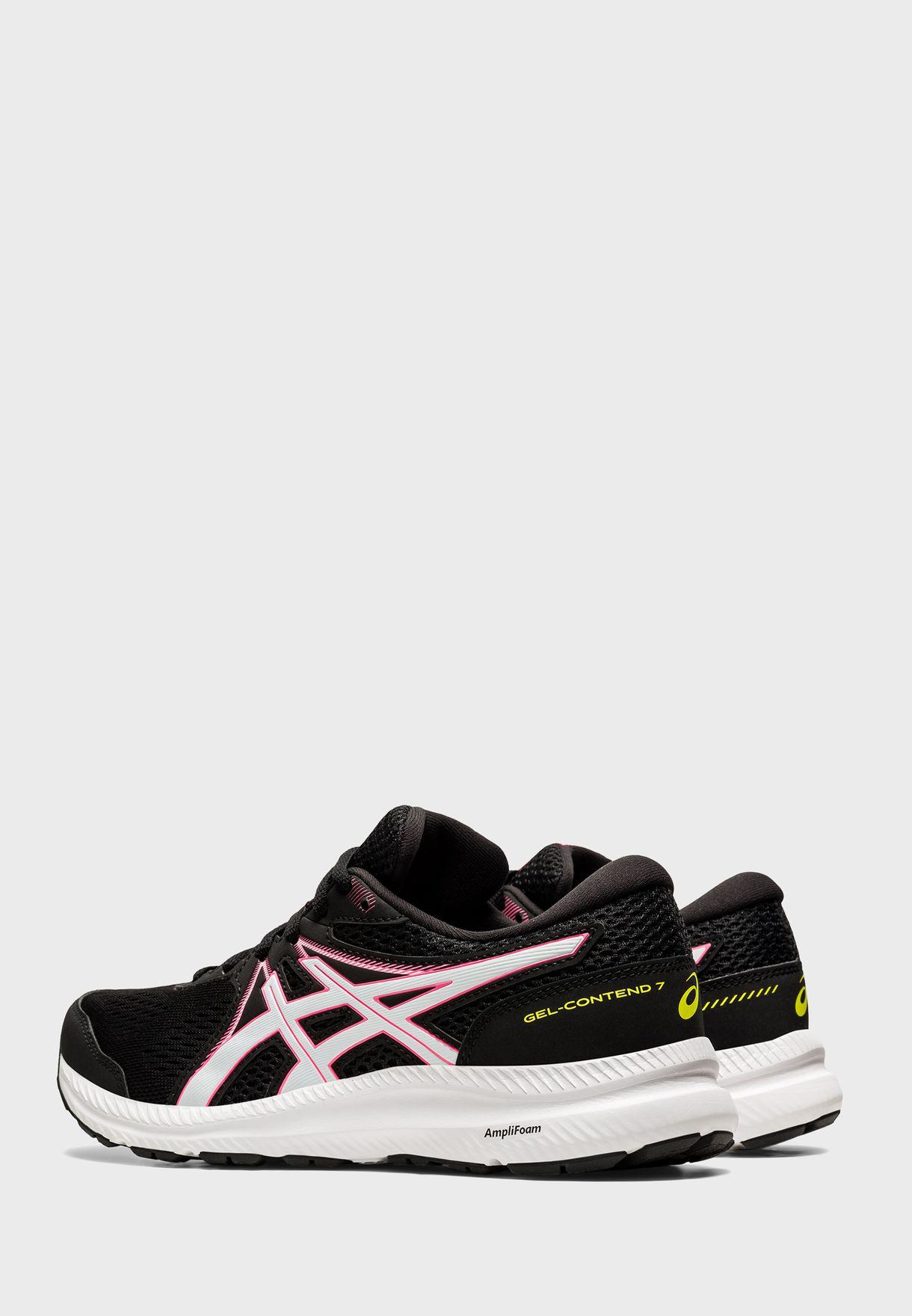 حذاء جيل - كونتيند 7