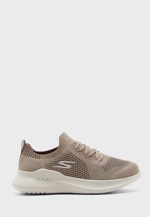 حذاء رن موجو 2.0