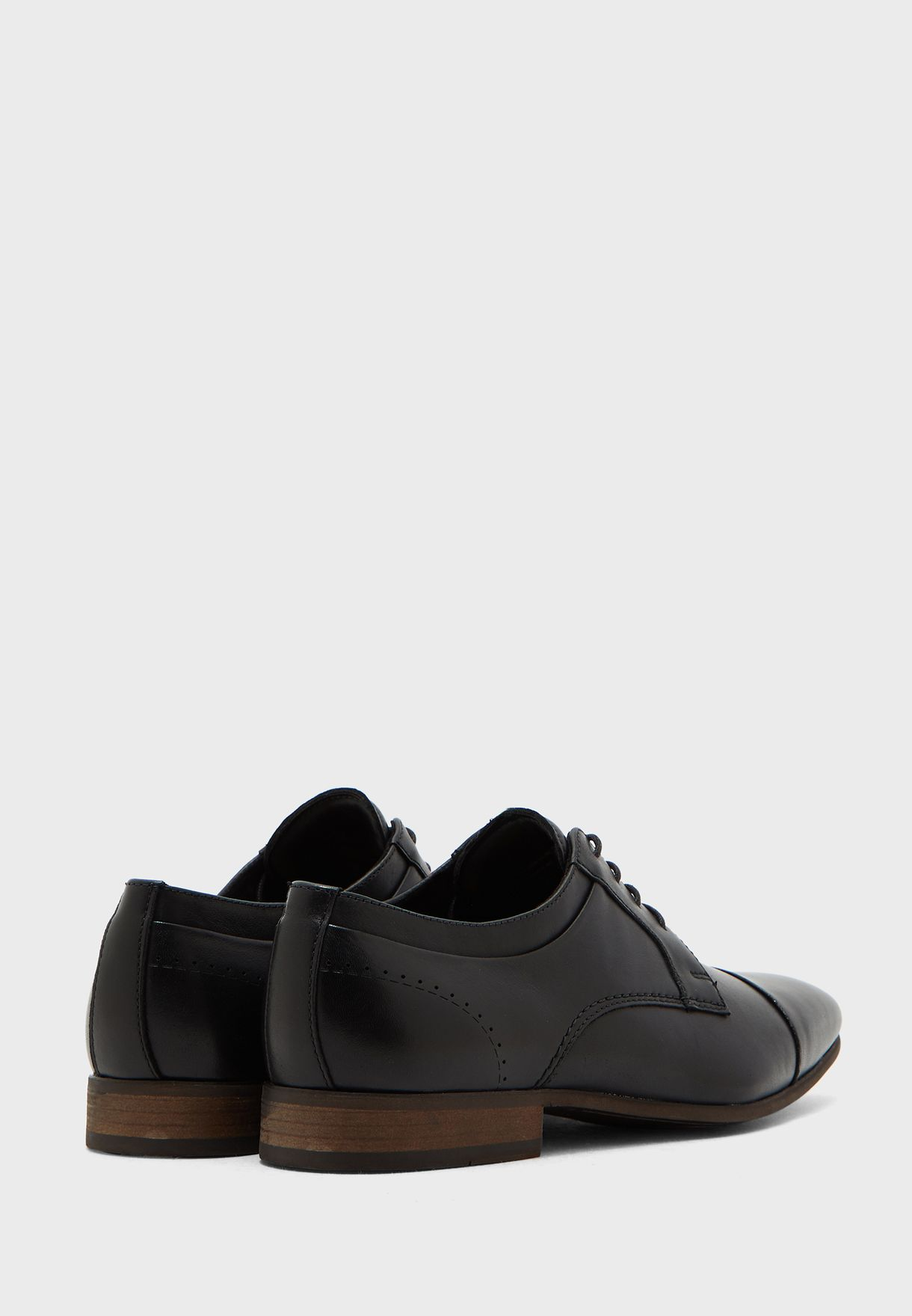Palmers Oxford Lace Ups