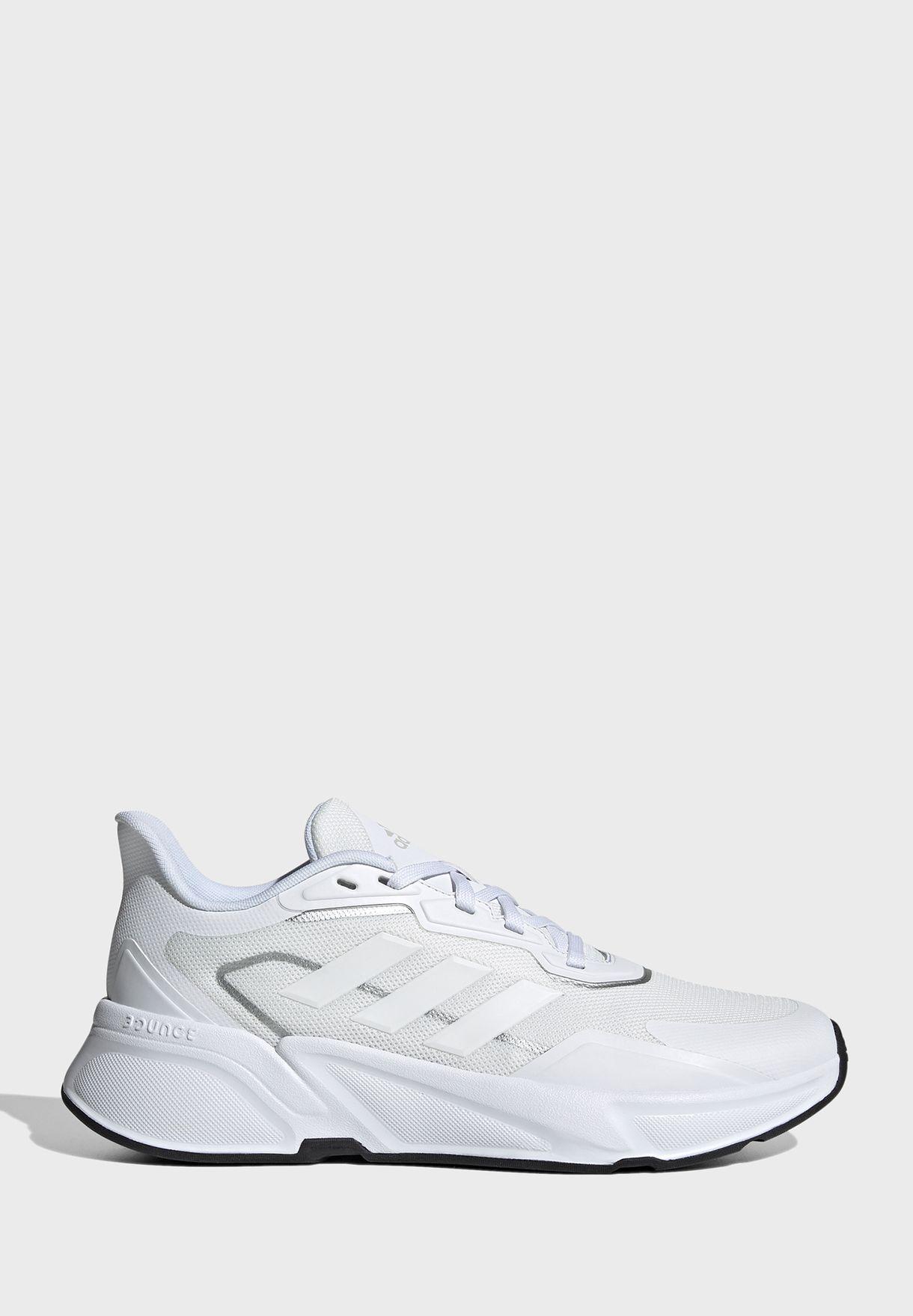 حذاء اكس 9000 ال 1