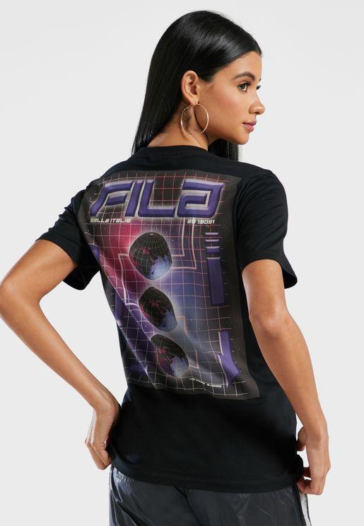 Graziella T-Shirt