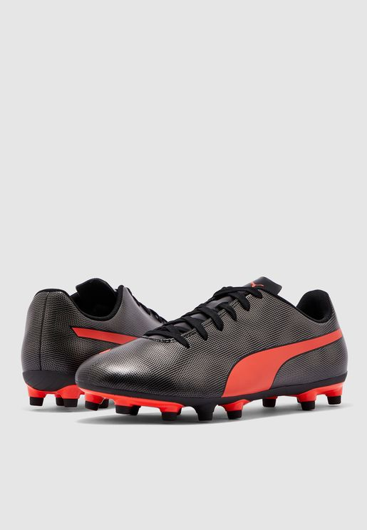 81b7224b94e7d7 PUMA Online Store | PUMA Shoes, Clothing, Bags Online in UAE - Namshi