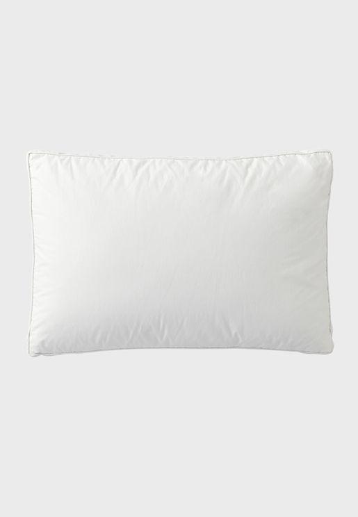 Down Mixed Pillow 50x70cm