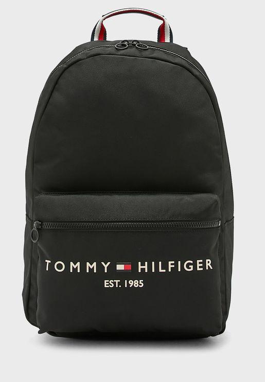 Th Established Backpack