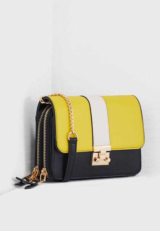 Bags for Women   Bags Online Shopping in Riyadh, Jeddah, Saudi - Namshi