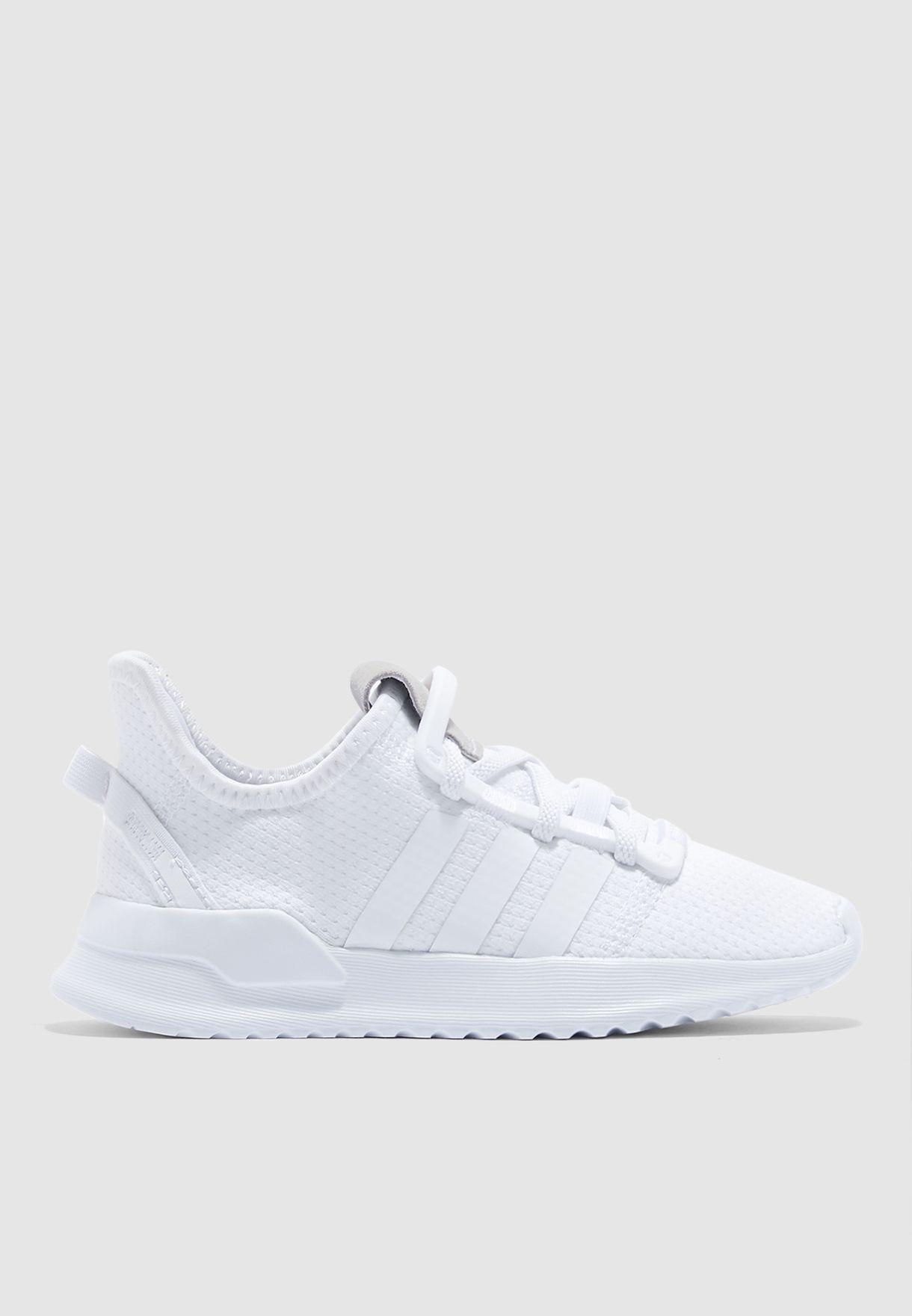 U_Path Run Casual Kids Sneakers Shoes