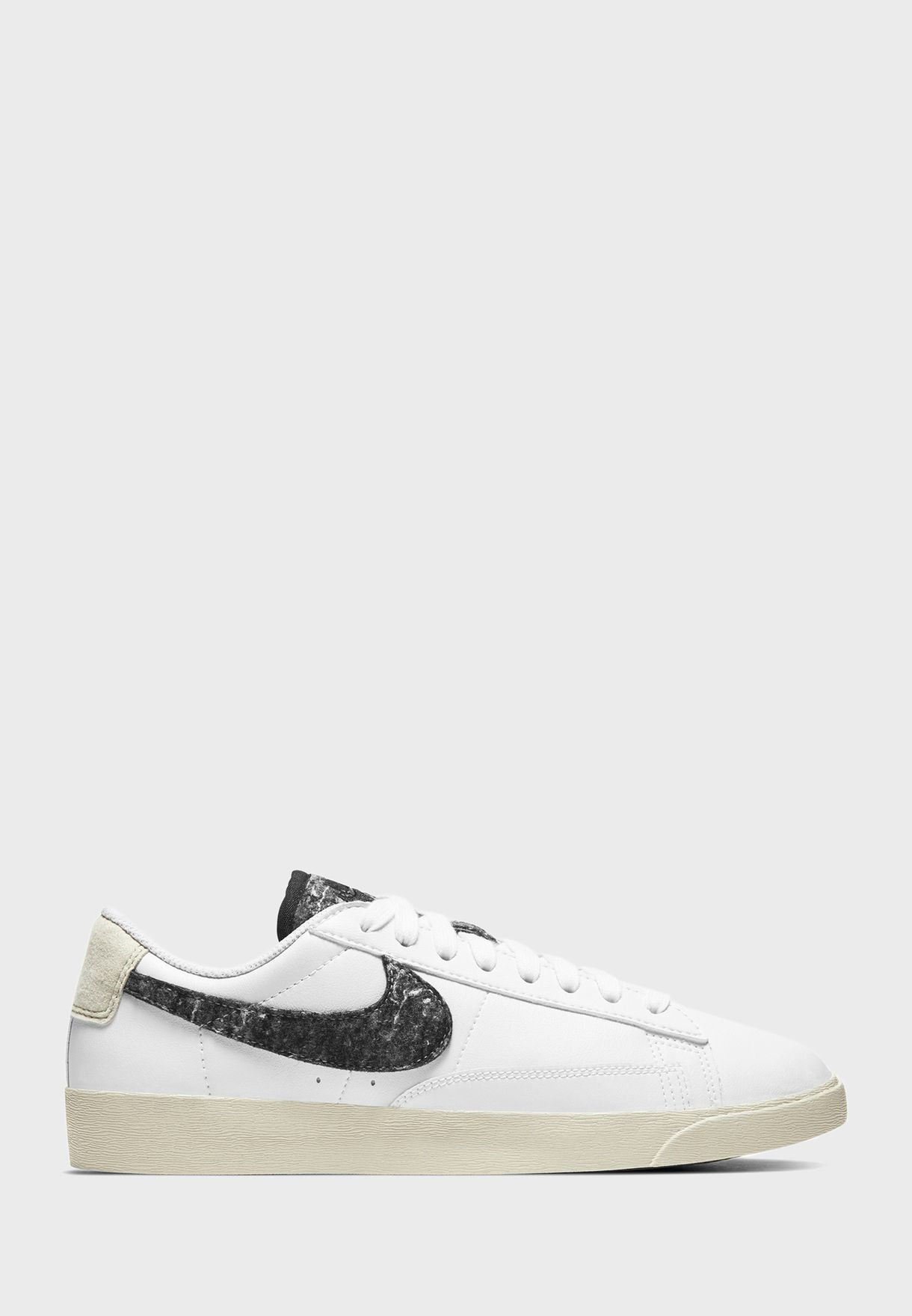 Blazer Low Move 2 Zero