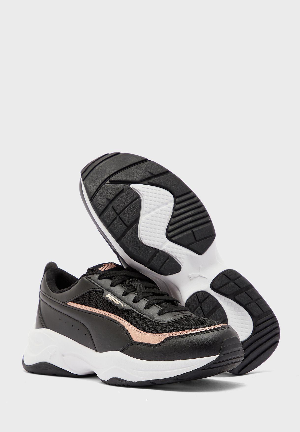 حذاء سيليا مود ار جي