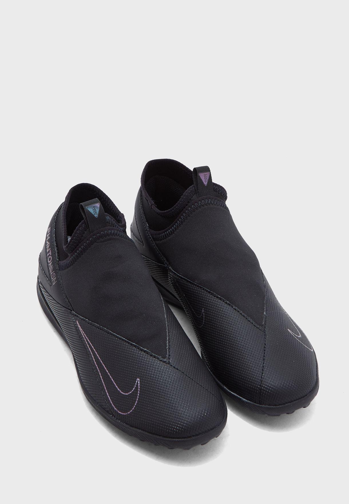 حذاء فانتوم في اس ان 2 كلوب دي اف / تي اف