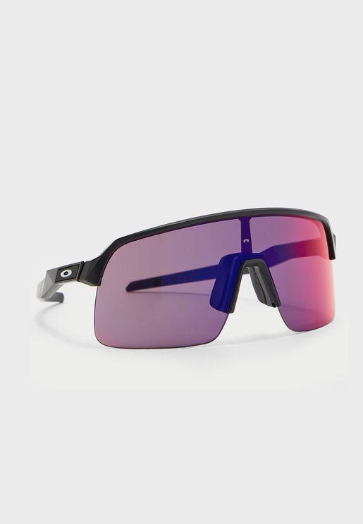 نظارة شمسية 0OO9463