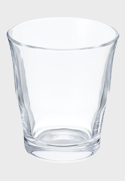 Glass 200Ml