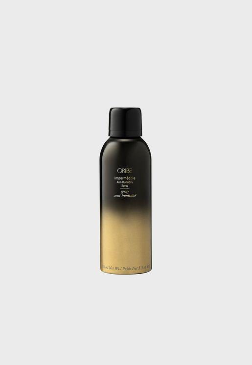Imperméable Anti-Humidity Spray 200ml