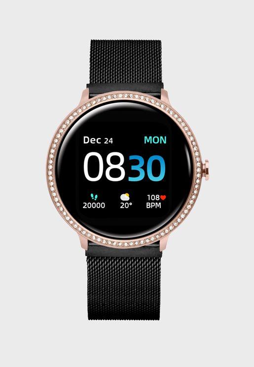 Sport Edition 3 Smart Watch