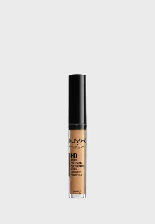 Concealer Wand - Tan