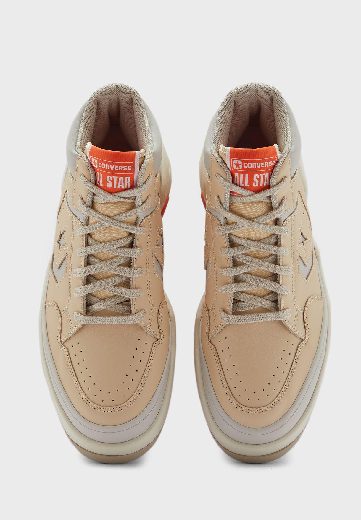 حذاء ويبون سي إكس