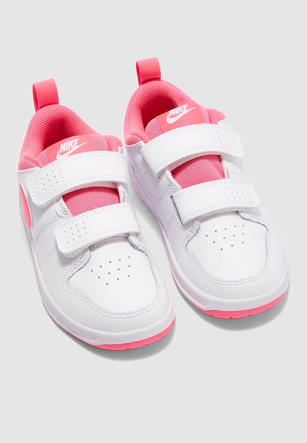 Infant Pico 5