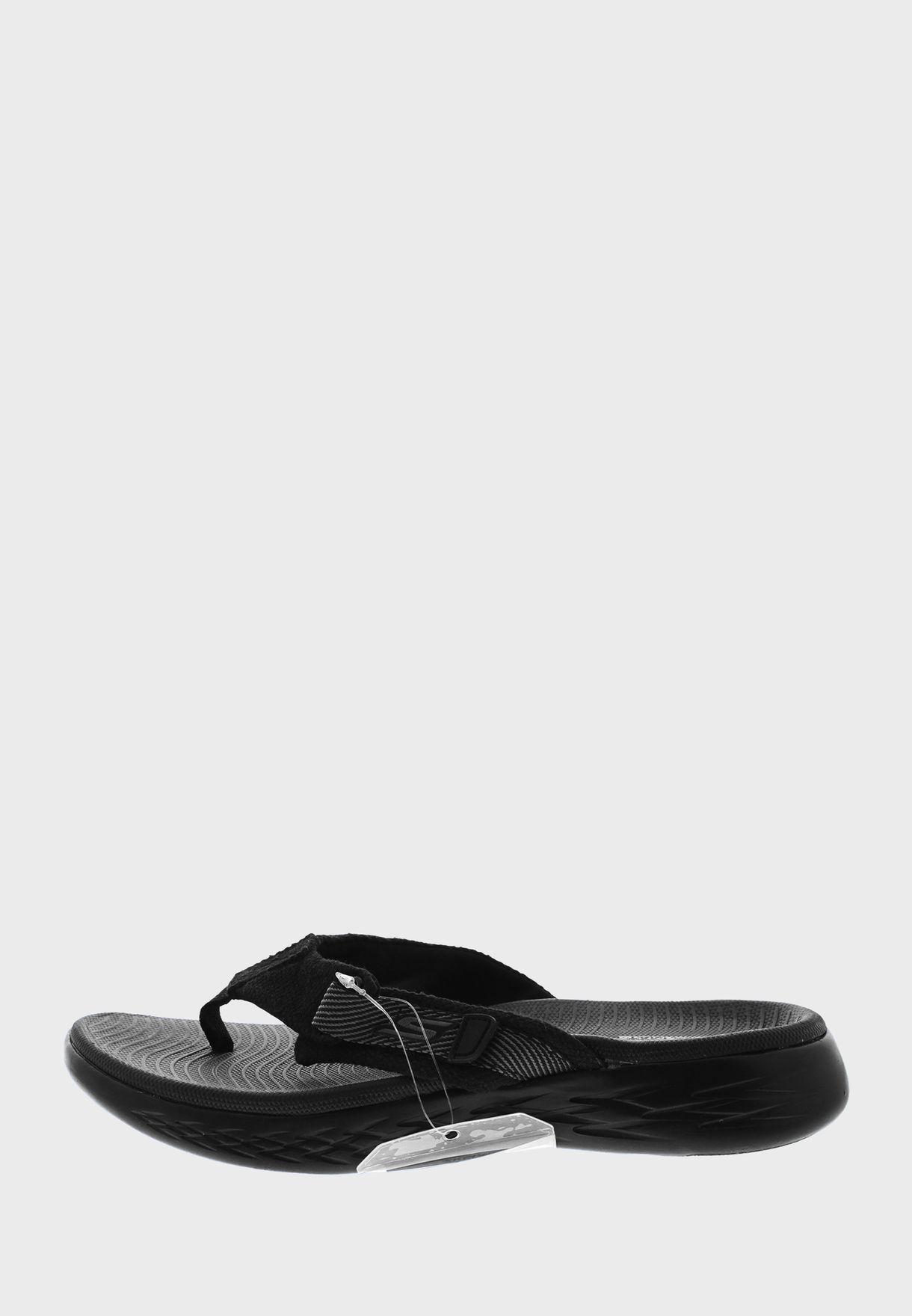 حذاء او ذا جو 600