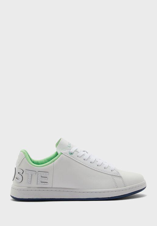 Carnavby Sneaker