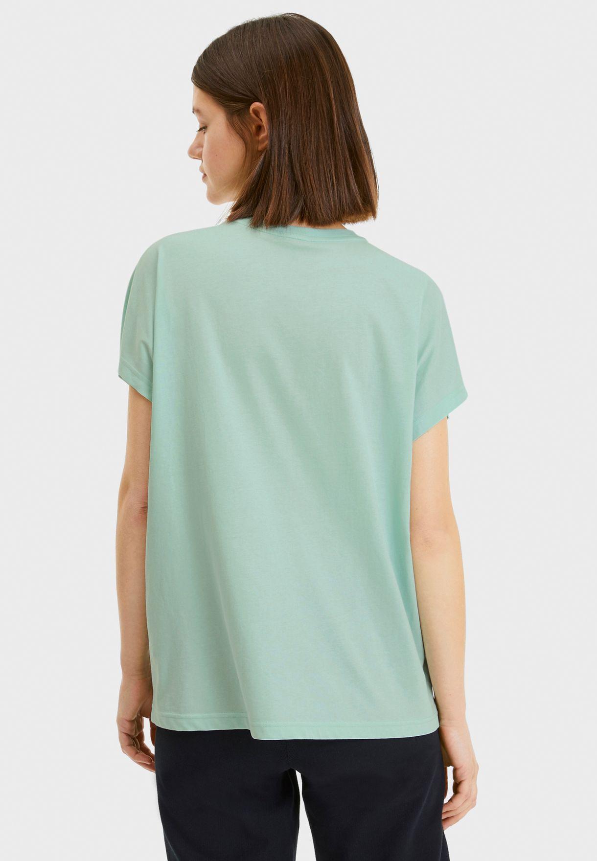 Nu-Tility T-Shirt