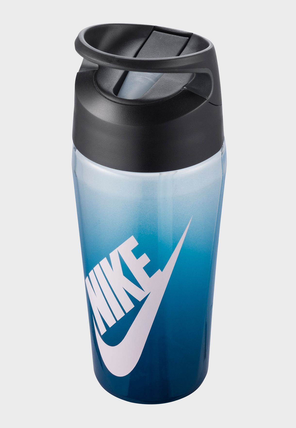Hypercharge Straw Bottle - 275ML