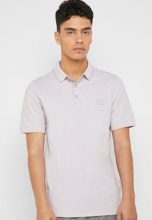 ee3328a81c51 Polo Shirts for Men