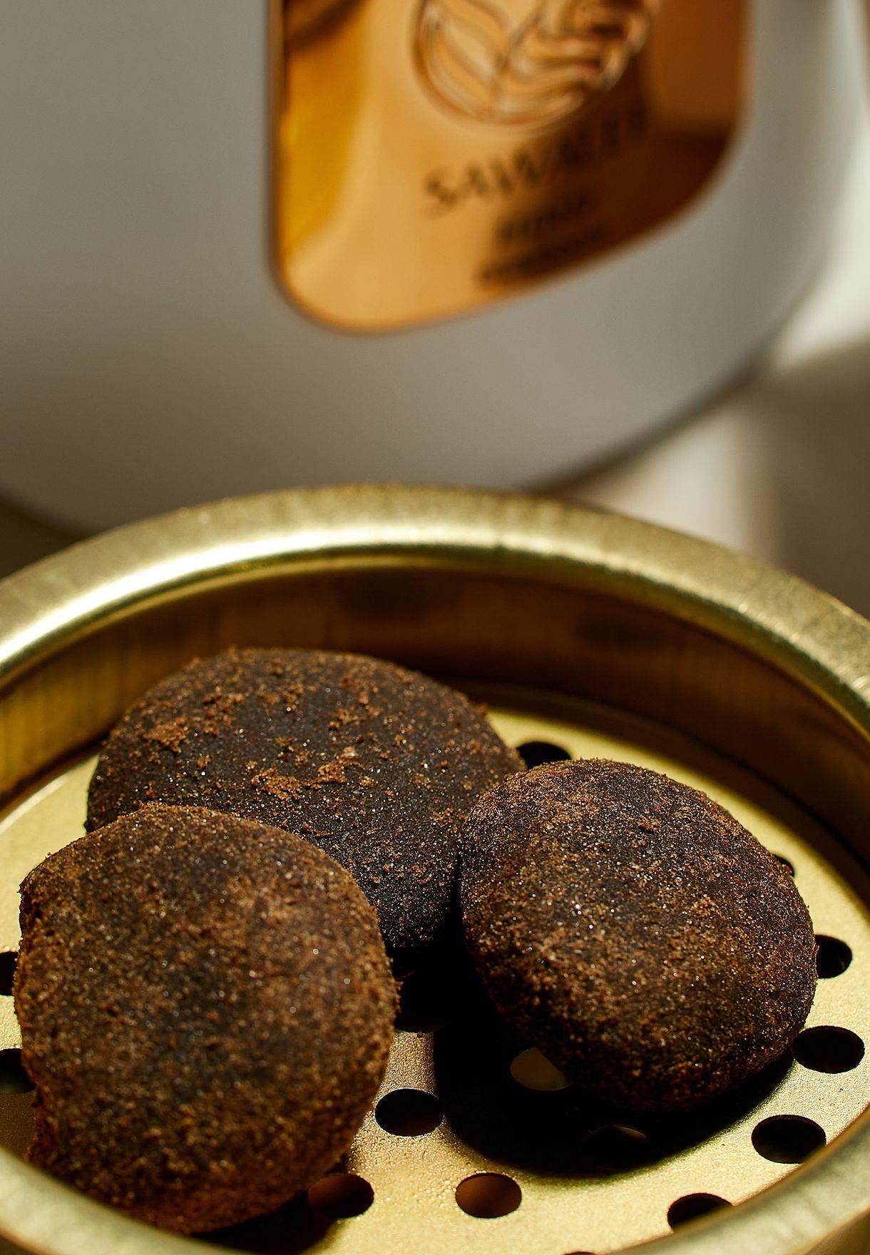 دخون هند 150 غم