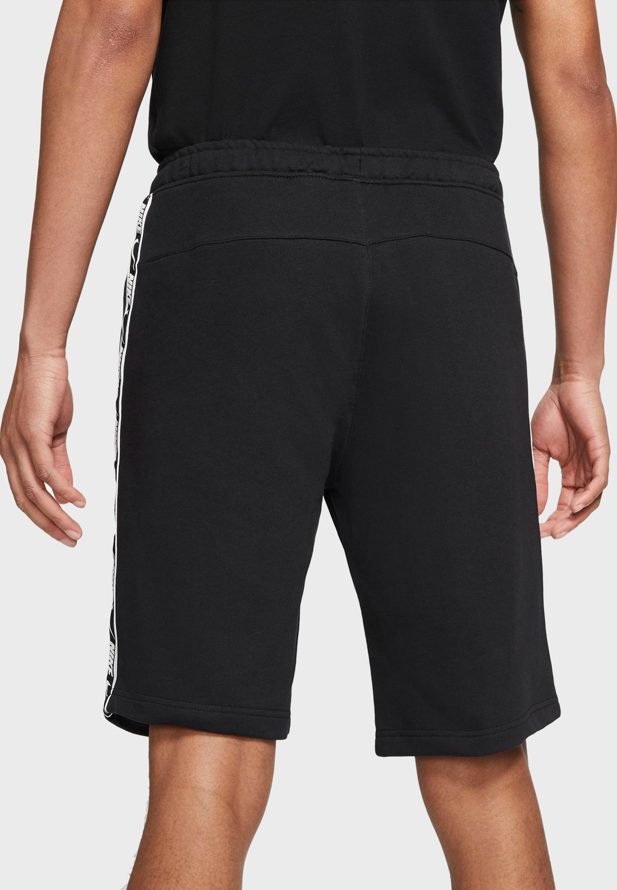 NSW Repeat Shorts