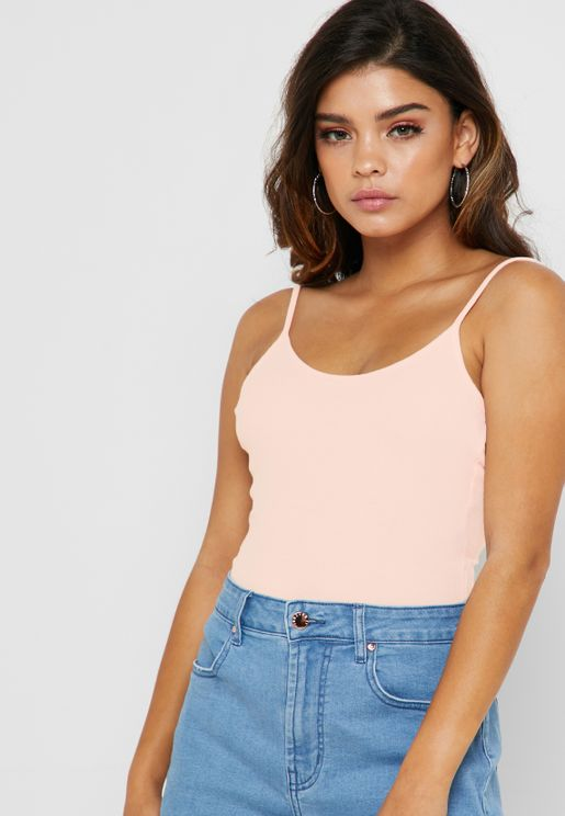 8467ec900ca5b SPEND   SAVE! USE CODE   SAVE. Forever 21