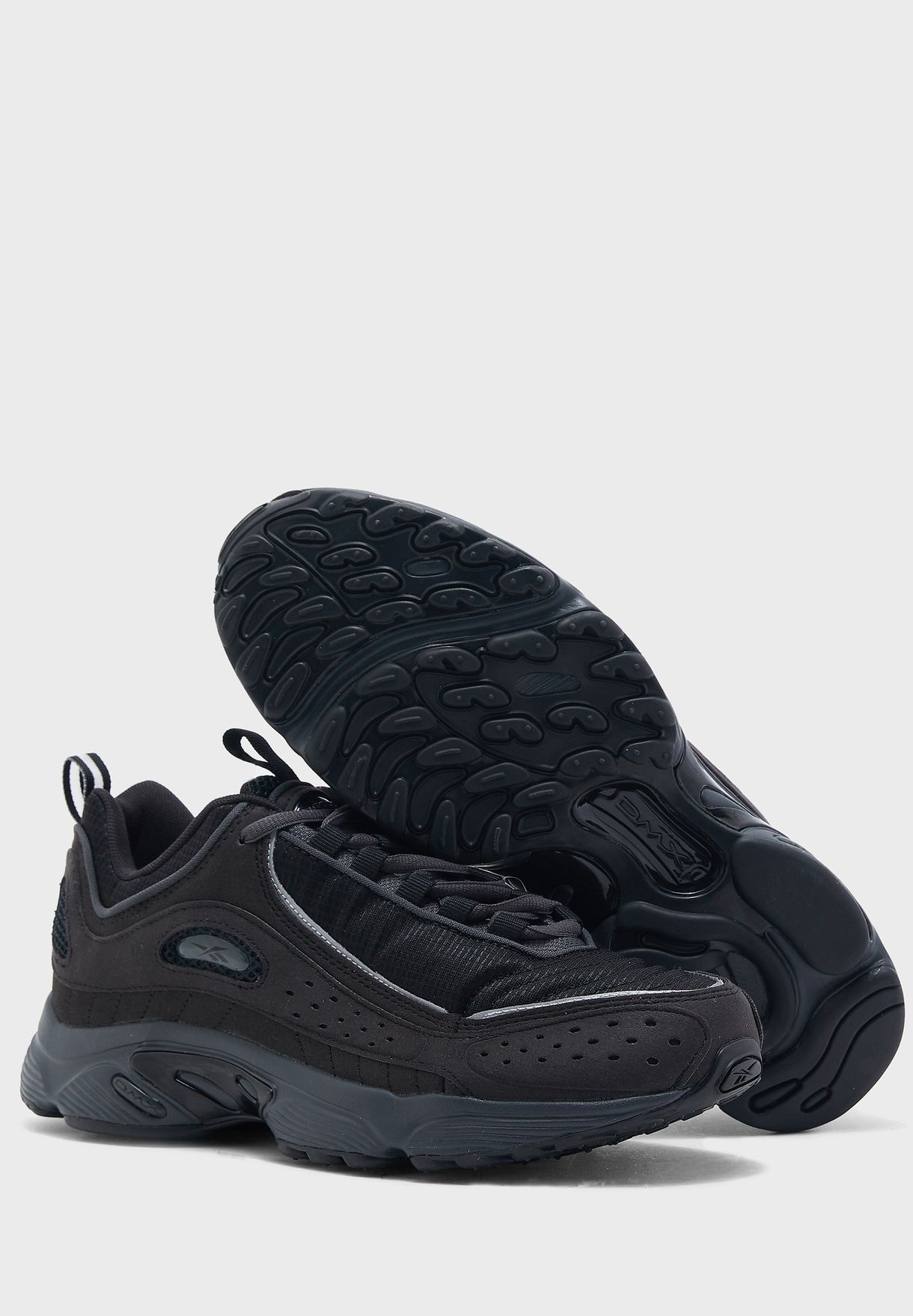 حذاء دايتونا دي ام اكس
