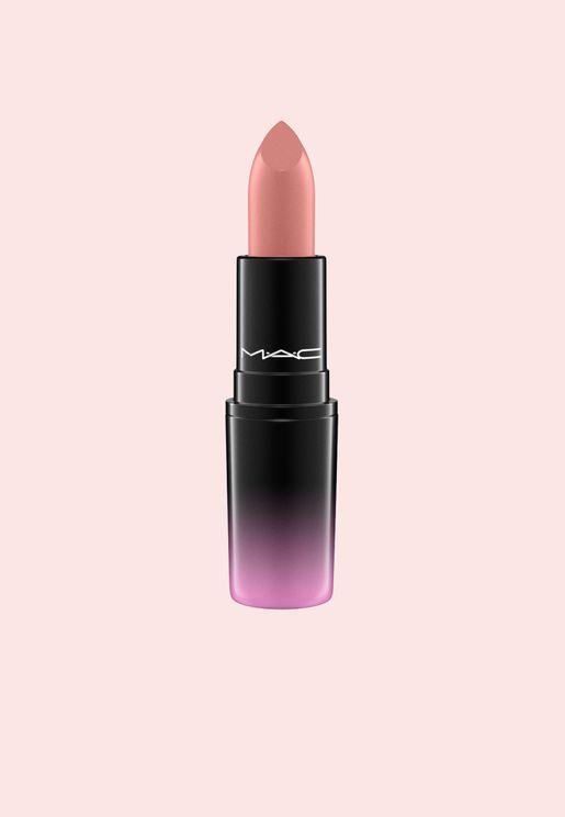 Love Me Lipstick - Laissez-Faire