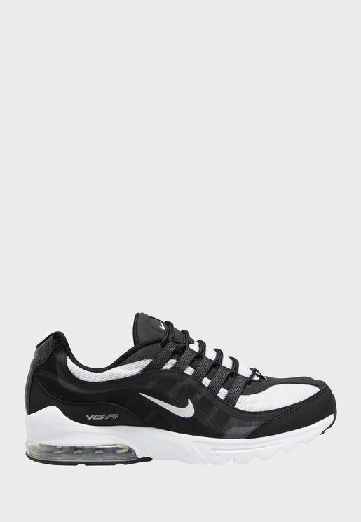 حذاء اير ماكس في جي -ار