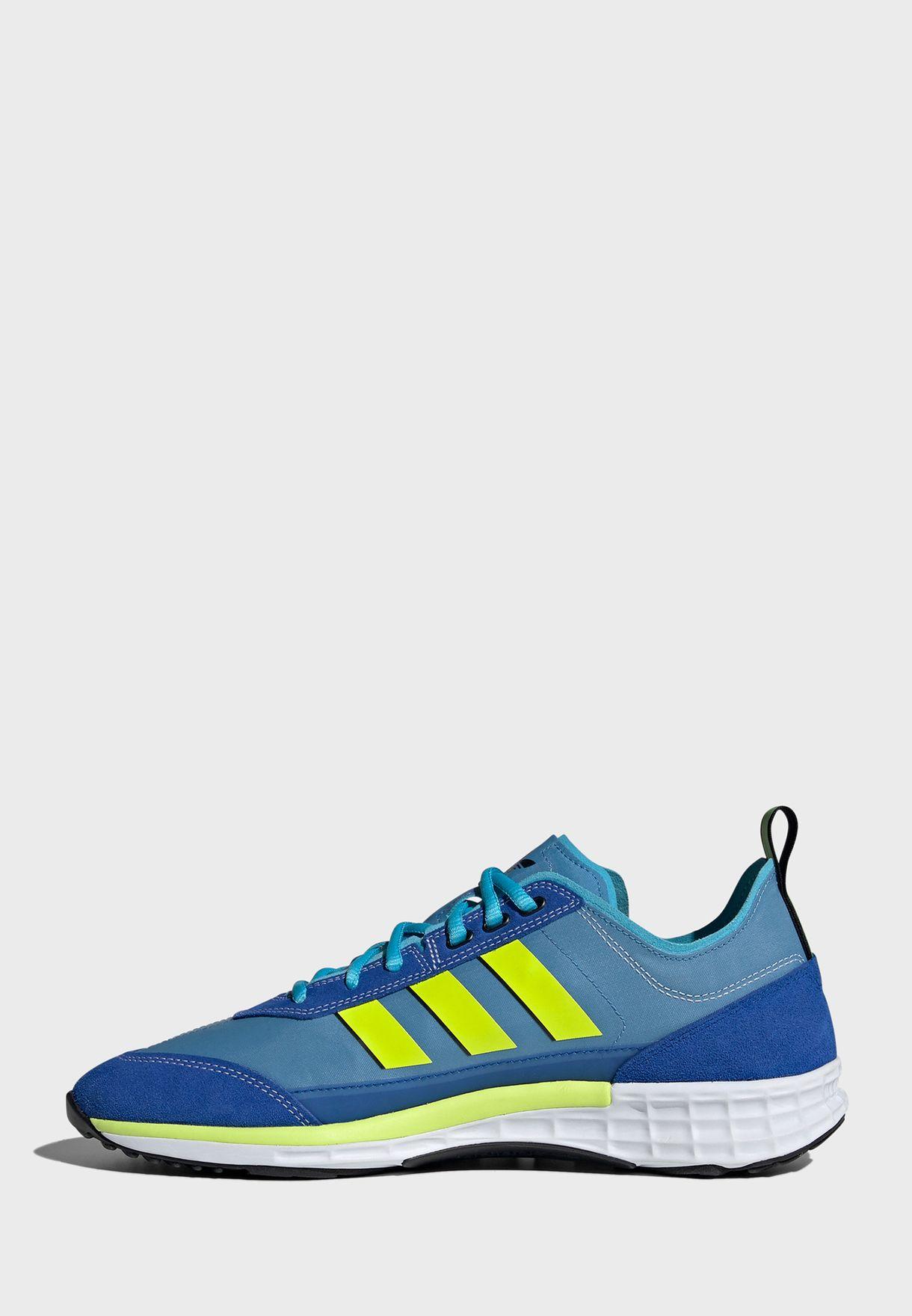 حذاء رياضي عصري للرجال