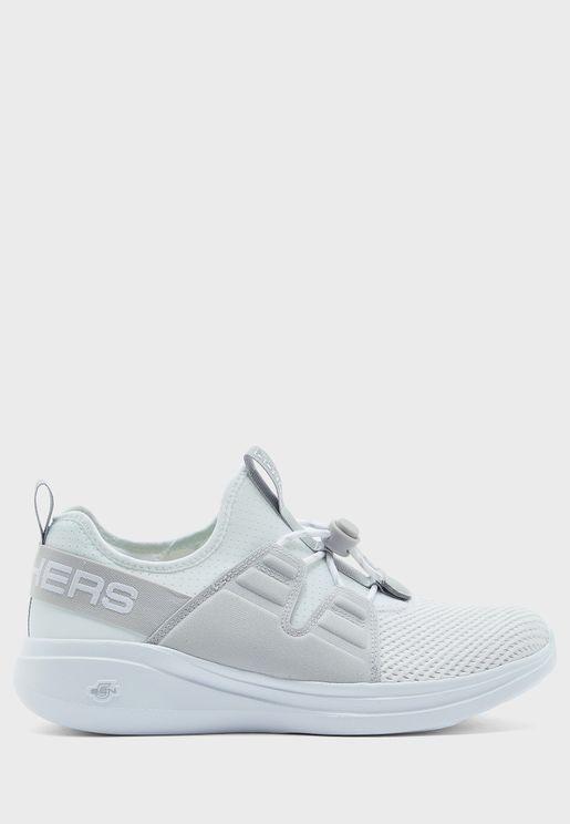 حذاء جو رن فاست -تايمينج