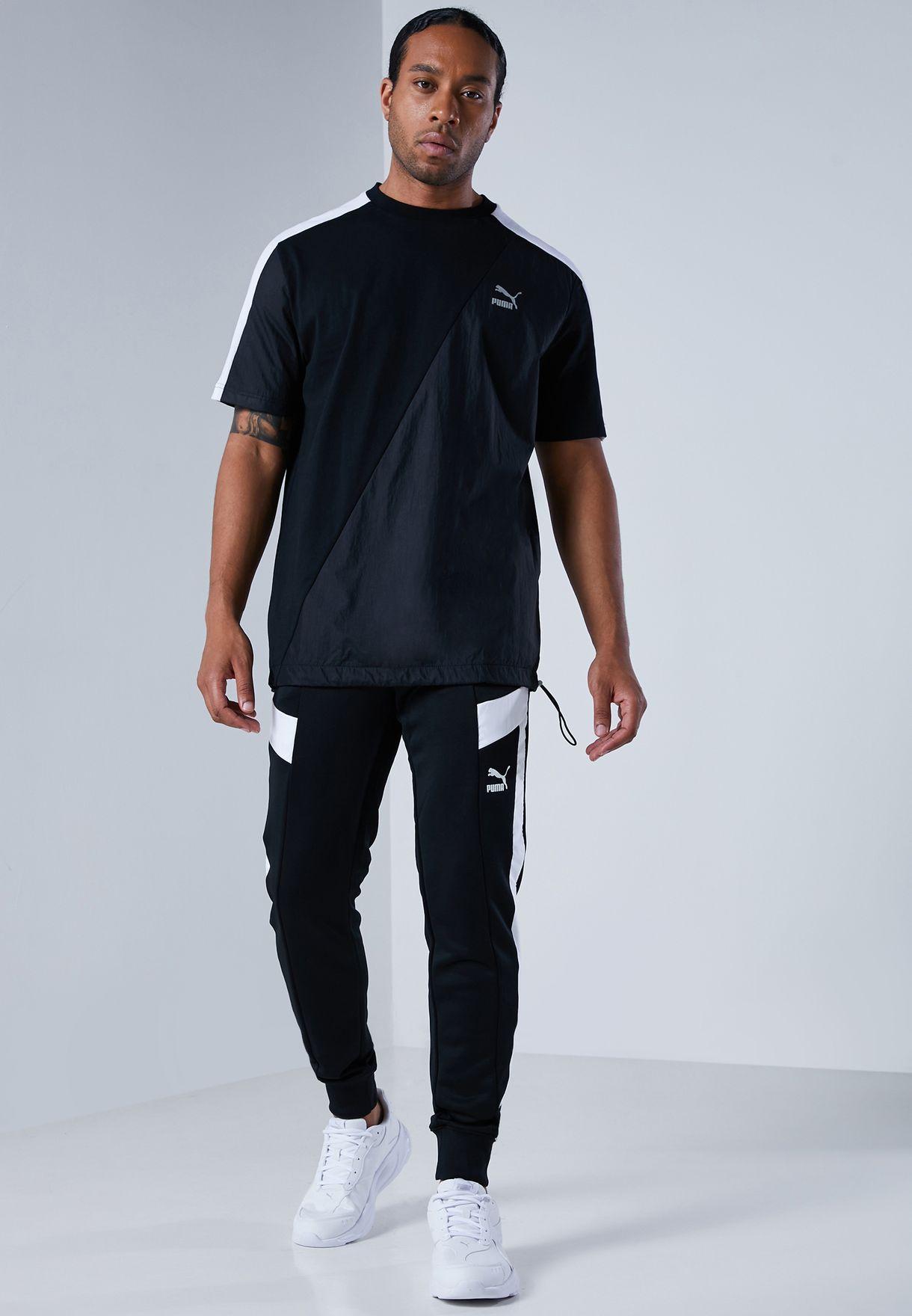 T7 2020 Fashion T-Shirt