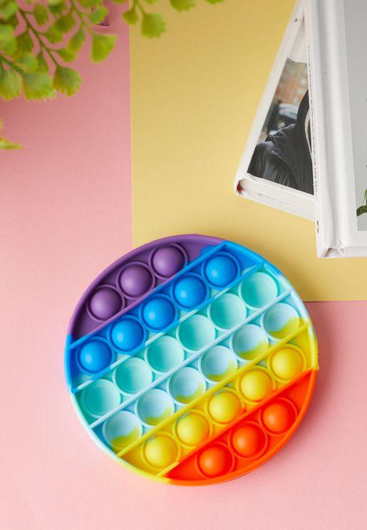 Bubble Sensory Fidget Toy