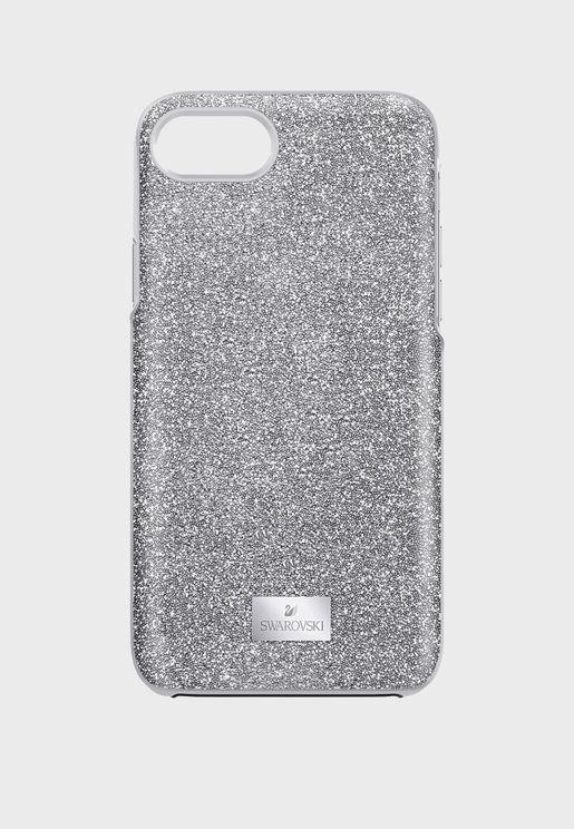 iPhone 7/8 Glitter Phone Case