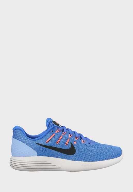 حذاء لونارجلايد 8