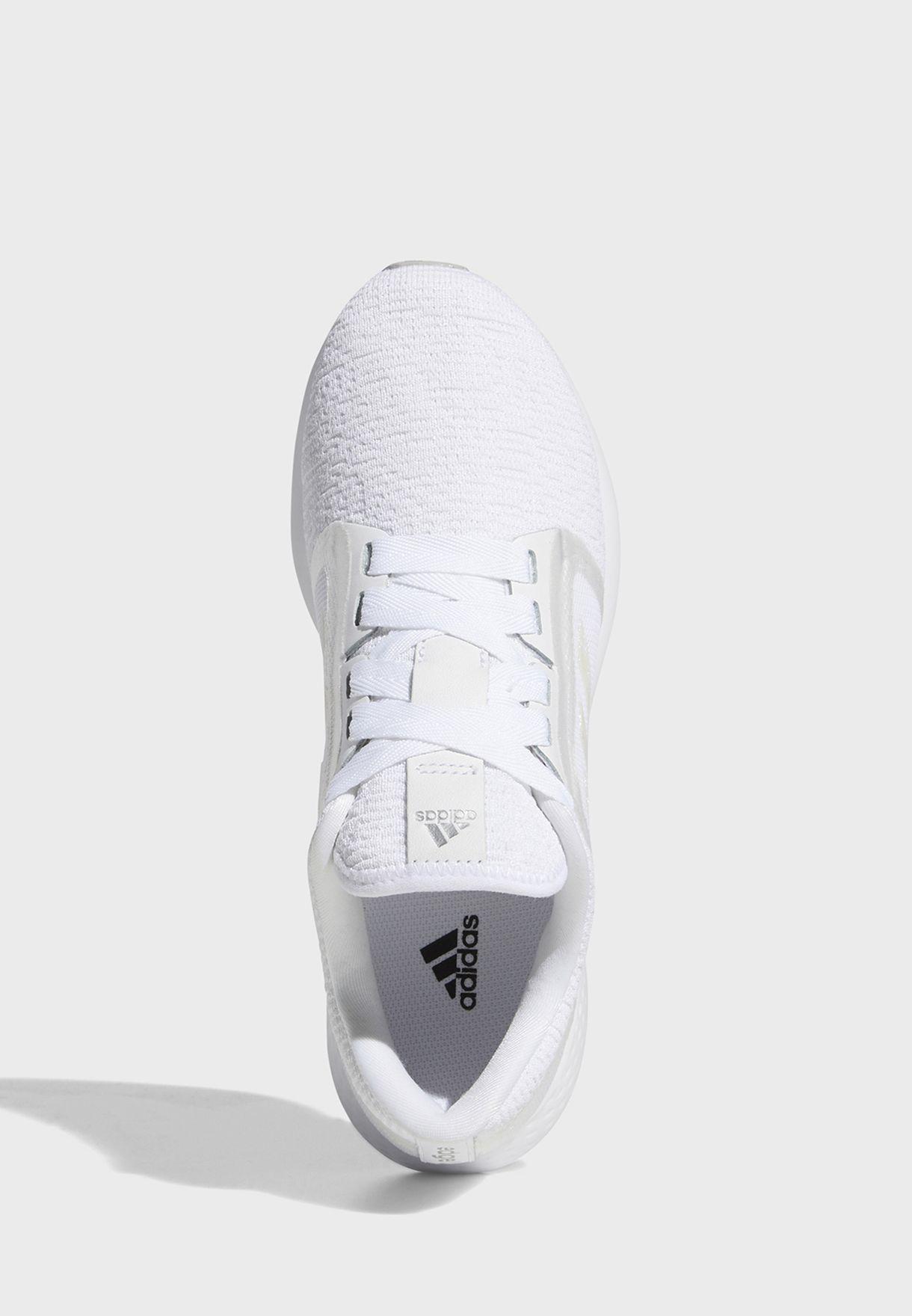 حذاء ركض ايدج لكس 4 باونس
