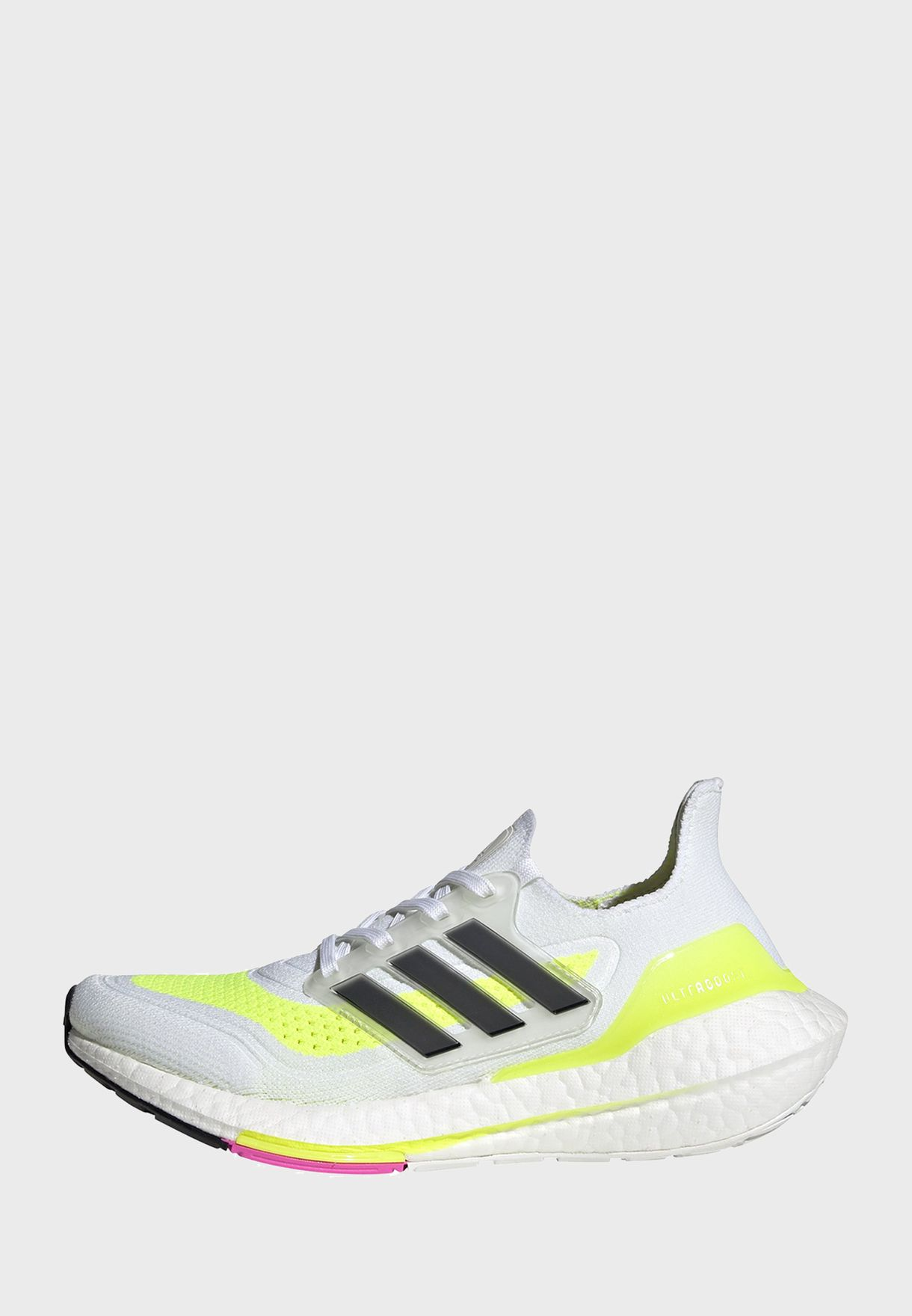 Youth Ultraboost 21
