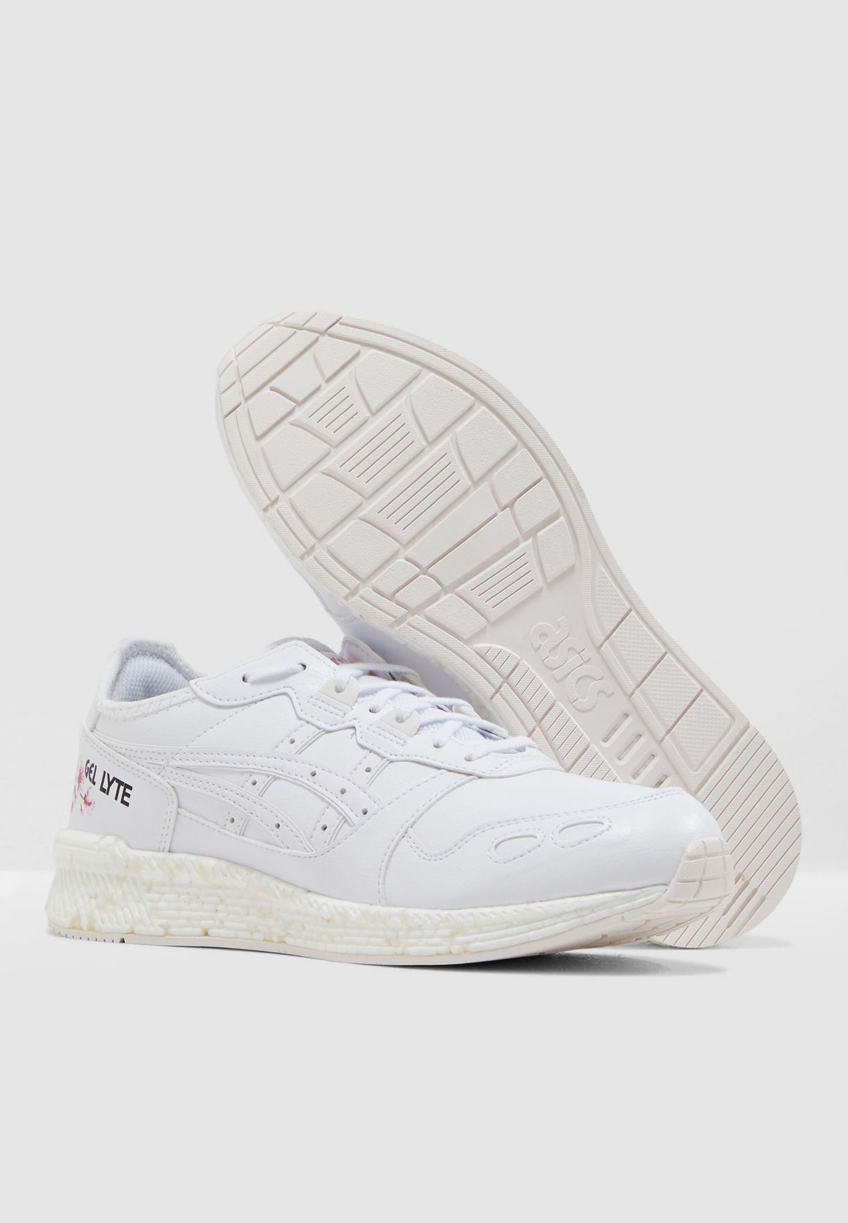 حذاء هايبر جل- لايت